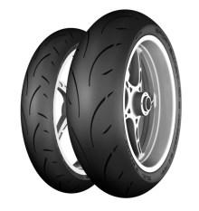 dunlop-je-objavio-dolazak-najnovijeg-super-sportskog-pneumatika-sportsmart2-max-za-motocikle