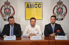 predsednik-amss-mirko-butulija-motociklista-gabor-sagmajster-i-ministar-vanja-udovicic