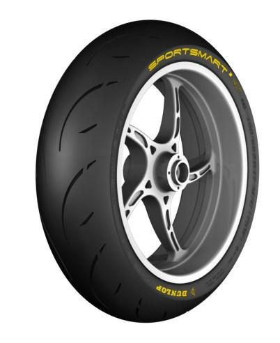 zadnji-pneumatik-opremljen-tehnologijom-multi-tread
