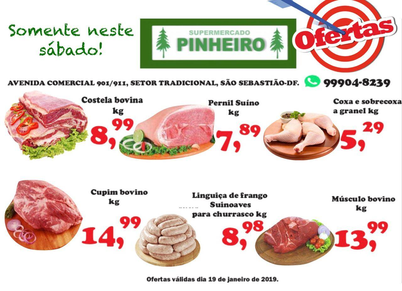Ofertas Supermercado Pinheiro52