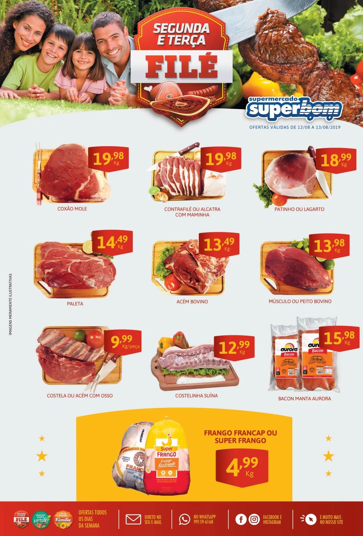 OfertasSupermercado-SuperBom74