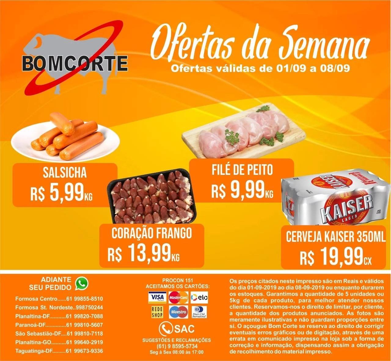 Ofertascasa-de-carnes-bom-corte94