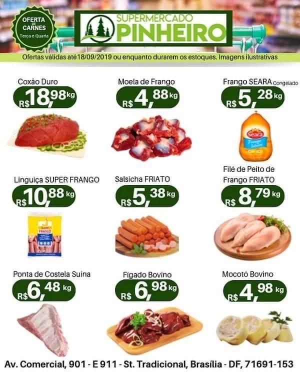 Ofertassupermercado-pinheiro99