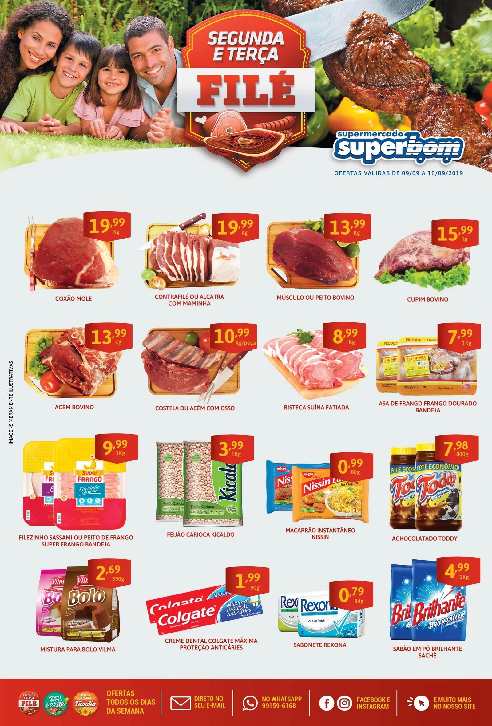 Ofertassupermercado-super-bom76