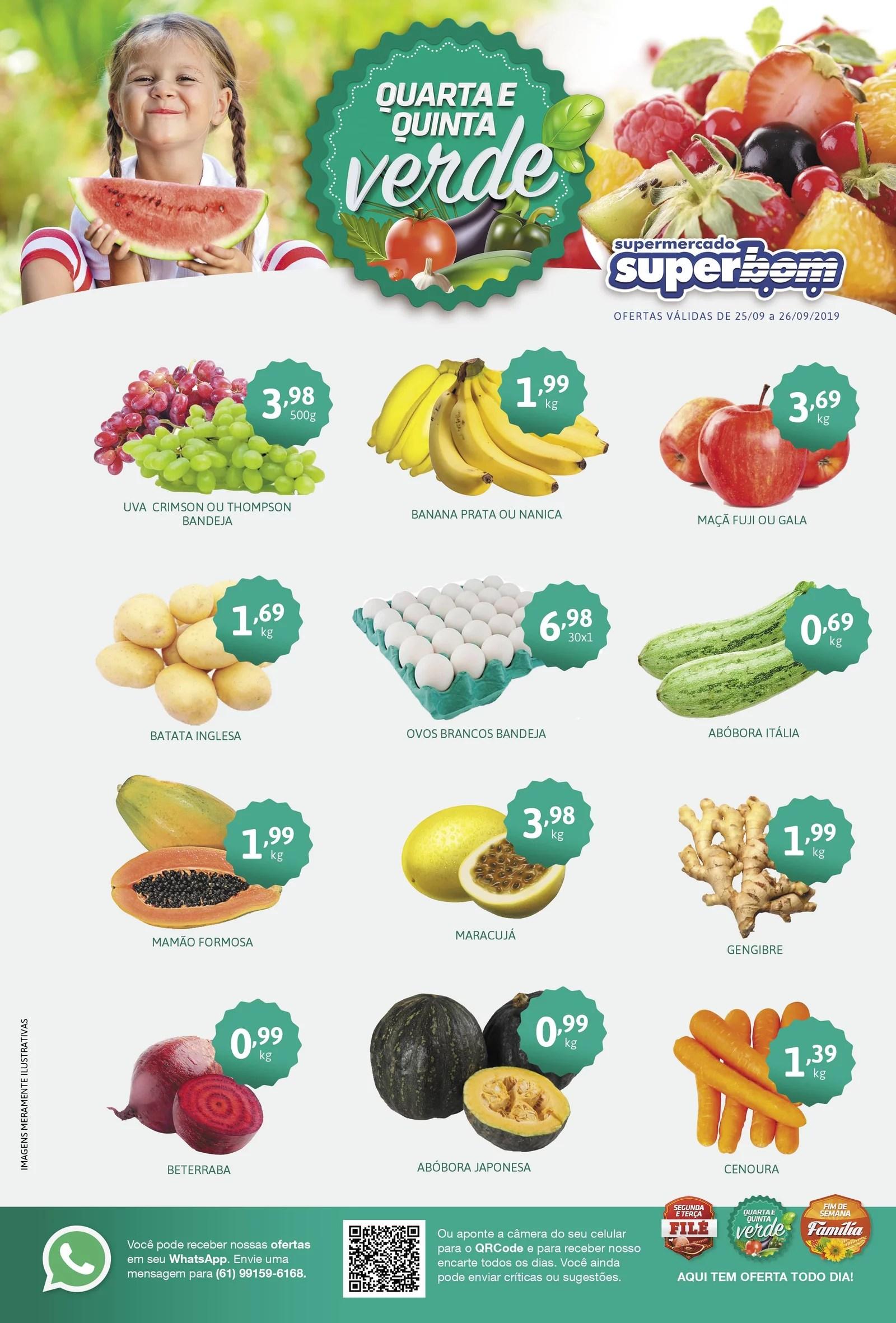 Ofertassupermercado-super-bom81