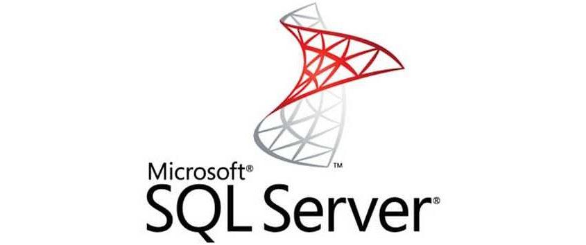 Tipps zum Aufsetzen MS SQL für SAP Business One