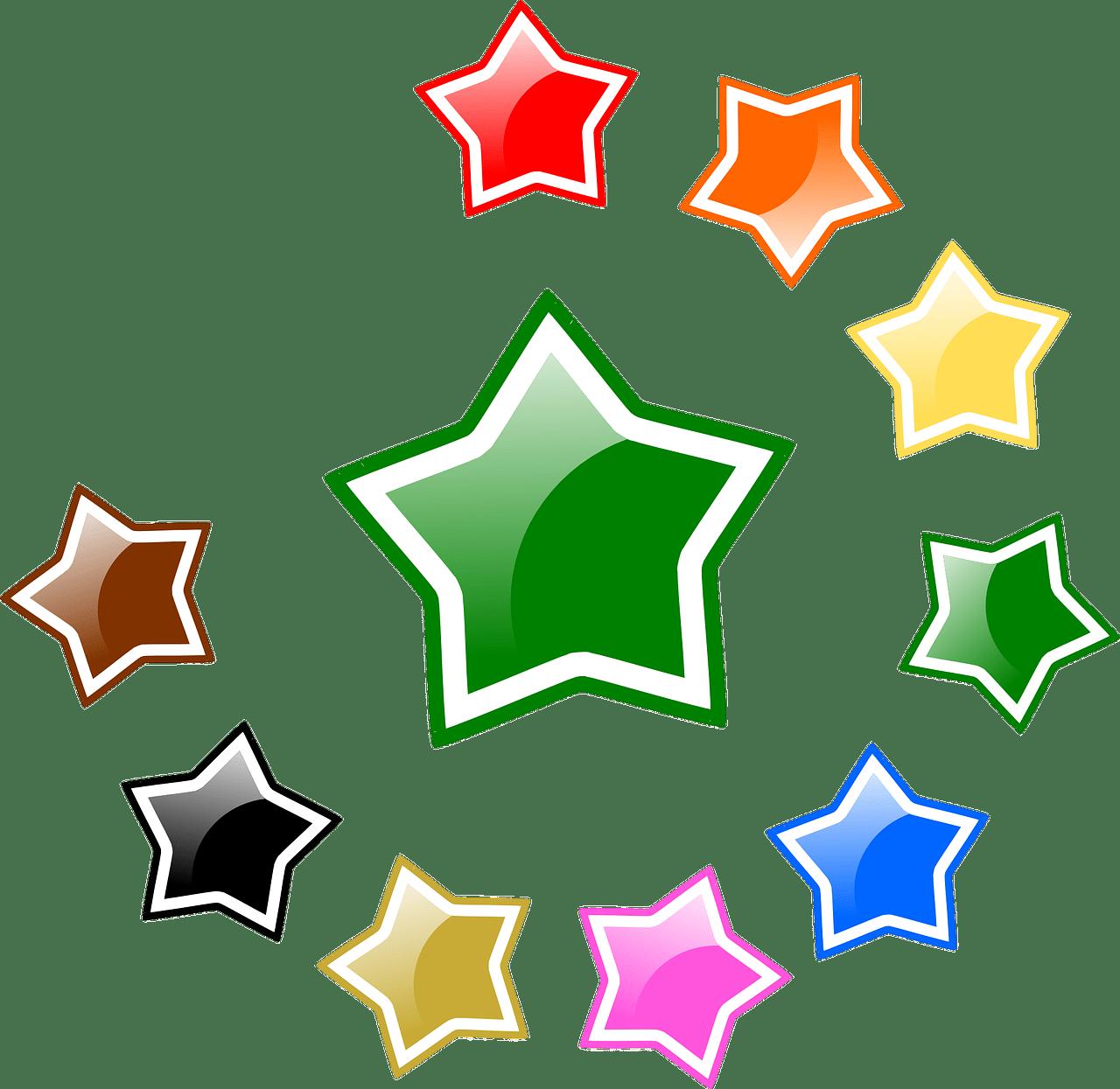 My favorite SAP transactions and shortcuts - SAP tricks