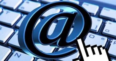 CL_BCS,SAP send email cl_bcs