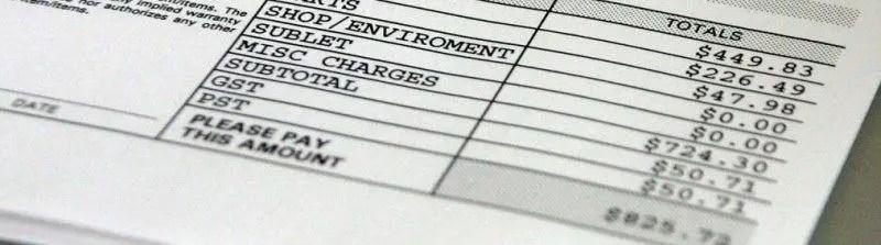 Idoc Invoic02; IDoc Reduced Segment