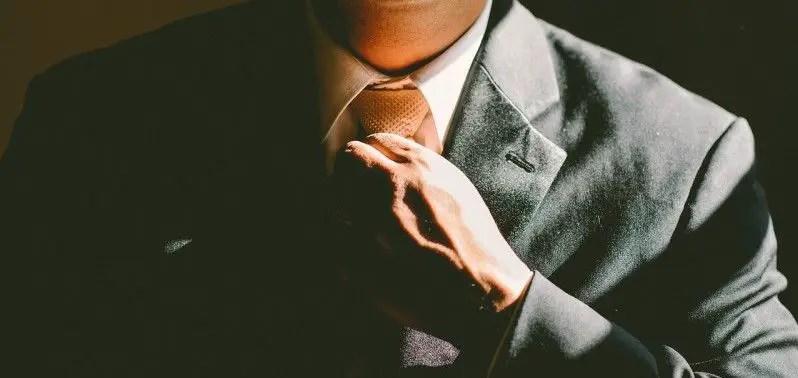 SAP HR Tutorials; SAP Check Employee; SAP Employee BAPI