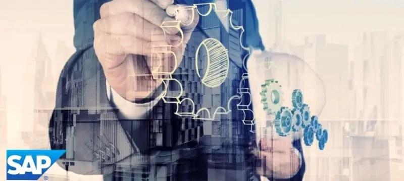 SAP GRC Courses