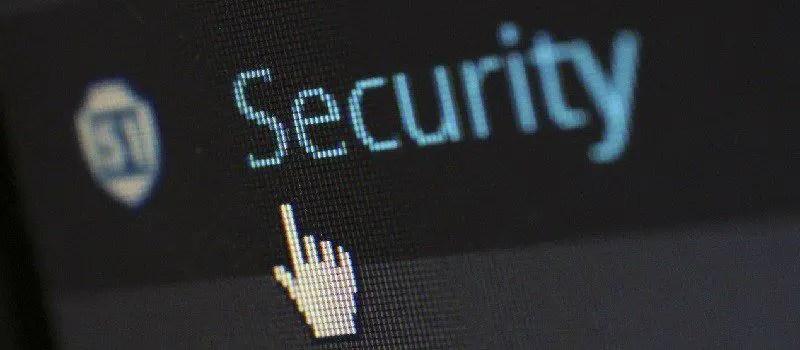 SAP Security Transaction Codes