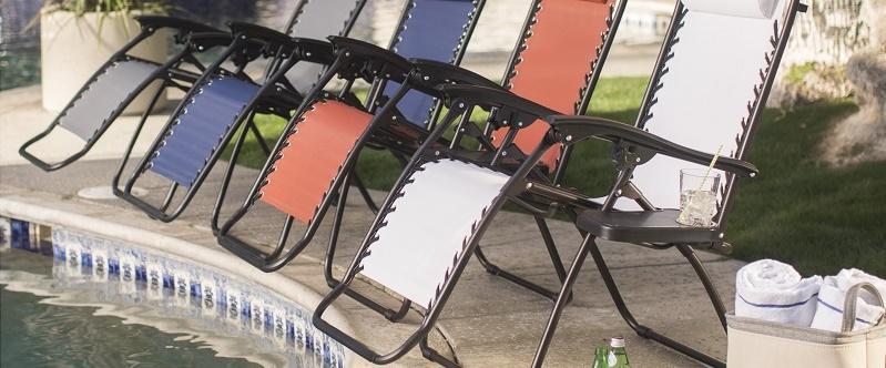 what is the best zero gravity chair swivel key pieces of paket wisata belitung murah image