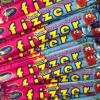 SA Pantry sweets