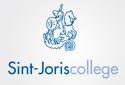 Sint_Joriscollege