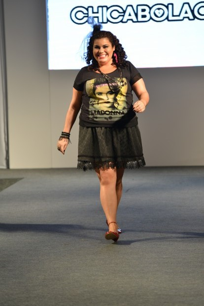 Chica Bolacha - FWPS verão 2016 - crédito Adriana Libini (169)