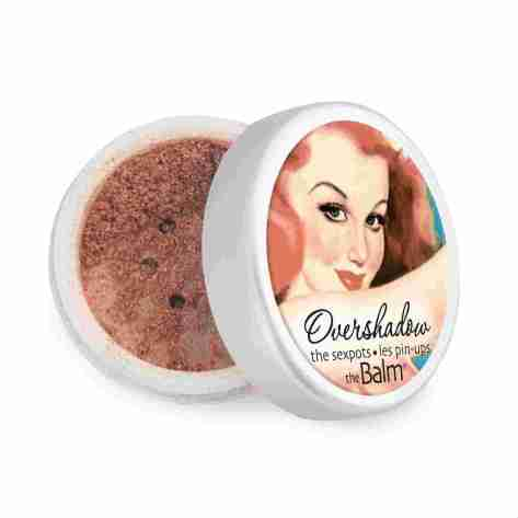 Overshadow_theBalm_You-buy-I'll-fly_baixa