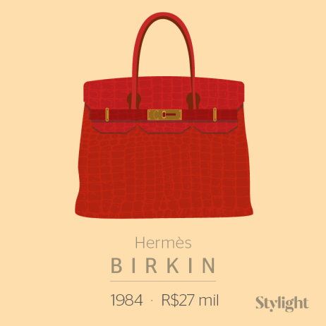 IT-Bags-Stylight-Hermes-Birkin