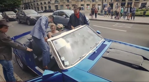 Mustang-Casamentos-1