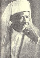 A Tribute to Shaikh Daoud Faisal [PART ONE]