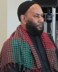 220px-imam_mujahid_abdul-karim1
