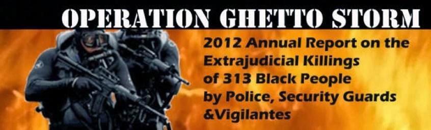 operation-ghetto-storm
