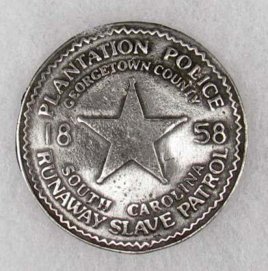 plantation-police