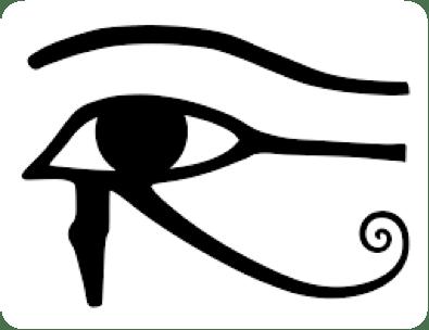 Egypt Eye 2