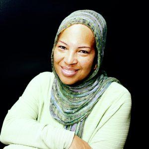 Nisa Islam | Internship Coordinator