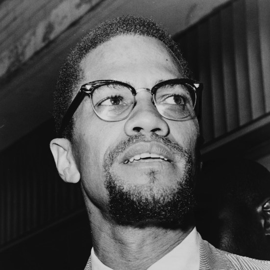 "Myth 5: Malcolm X was un-American. ""I'm not an American. I'm one of the 22 million black people who are the victims of Americanism."" Malcolm seized upon the contradictions in America's treatment of African Americans and went right at the heart of American exceptionalism in the starkest terms: ""I don't see any American dream; I see an American nightmare."" As harsh as they were, his criticisms were rooted in the American tradition of protest and critique, from abolitionists, suffragists, labor organizers, on up to civil rights activists. To make his point he often appealed to the authority found in American tradition, whether it was quoting Patrick Henry's commitment to freedom or death, or daring the nation to fulfill its obligations in a ""bloodless revolution."" It was not Malcolm who was un-American, it was America itself that had betrayed the lofty principles it held up to the world as a beacon of democracy. Malcolm challenged America to disprove his claim of not being an American: if America considered Black people Americans, then they would be treated as such."