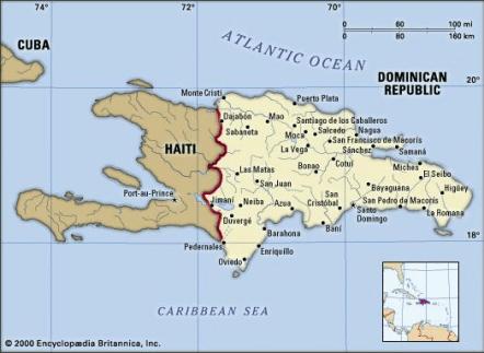 map of Haiti.png