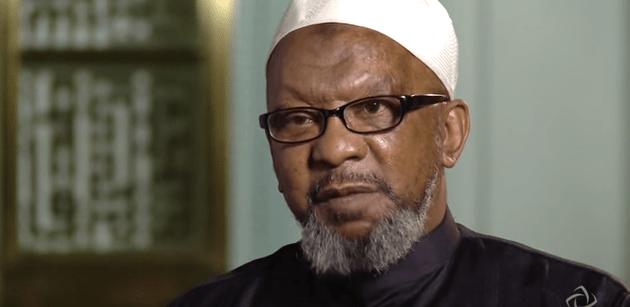 Profile: Sheikh Ameen Abdul Awal Al-Akkir