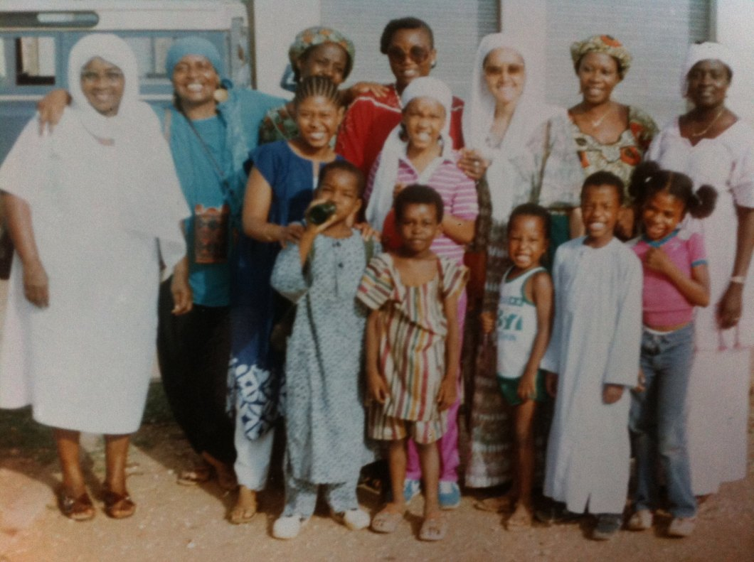 Islamic Education: Reclaiming Our West African Islamic