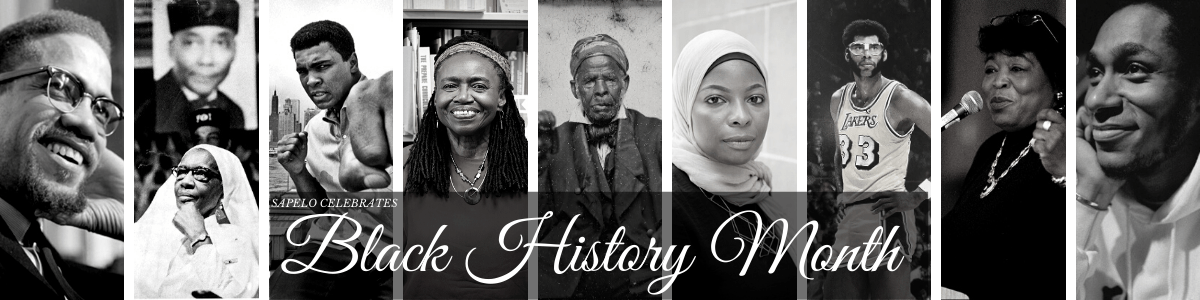 Copy of Copy of sapelo celebrates Black history