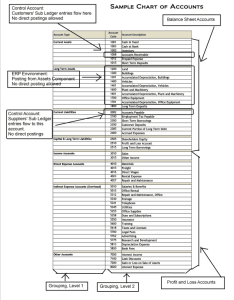 Chart of accounts image also learn the nitty gritty rh sapficouser