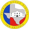 Confirmed:WAA Wreath and Flag Retirement (95-18) 15 JUN 18 @ San Antonio | Texas | United States