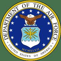 Confirmed:CMSGT Donald Snyder, Retired US Air Force, Vietnam (96-18) 20 JUN 18 @ Porter Loring Mortuaries North | San Antonio | Texas | United States