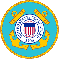 Confirmed:Nathan Efron, Veteran US Coast Guard (115-18) 2 AUG 18 @ St. Peter Prince Of The Apostles Catholic Church   Alamo Heights   Texas   United States