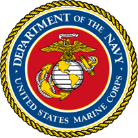 Confirmed:William Hood, Veteran US Marine Corps, US Air Force, WWII (93-19) 3 JUN 19 @ Lowe's Home Improvement | San Antonio | Texas | United States