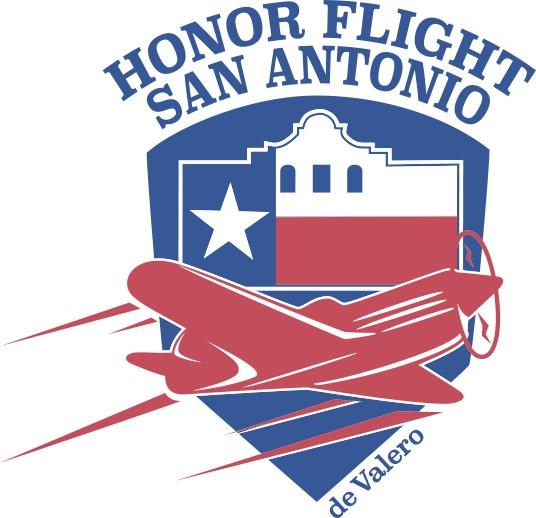 Tentative:Honor Flight #11 Meet and Greet (155-19) 24 AUG 19 @ Wayland Baptist | San Antonio | Texas | United States