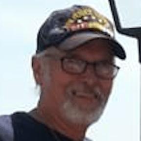 Dennis Trotts : SA-PGR Ambassador