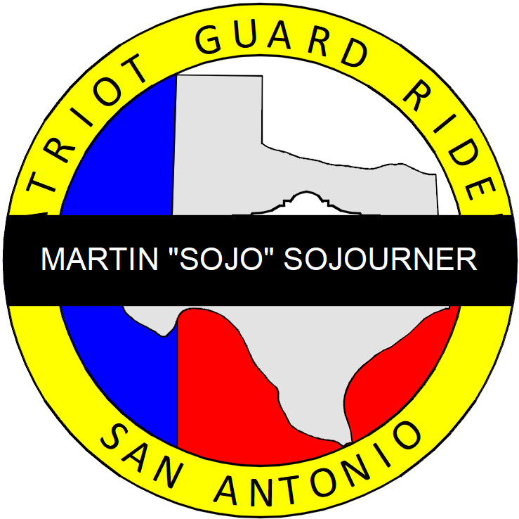 """Celebration of Life for Martin """"Sojo"""" Sourjner, 23 JUN 19 @ Dry Comal Creek Winery 
