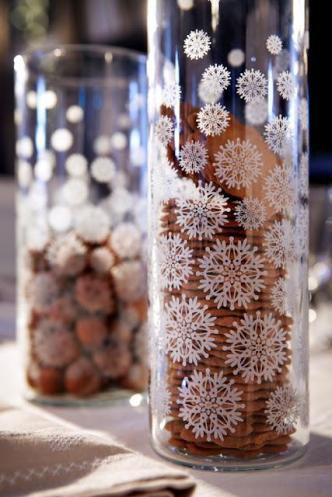 navidad-ikea-2012-el-catalogo-mas-fotos-mesa-L-9q99ML