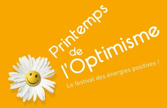 Le printemps de l'optimisme à Paris