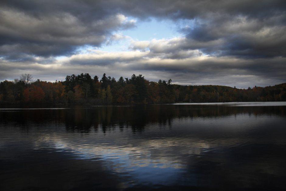 parc st bruneau, optimisme, agir par optimisme et déalisme, Québec, photoptimiste, saphir optimiste