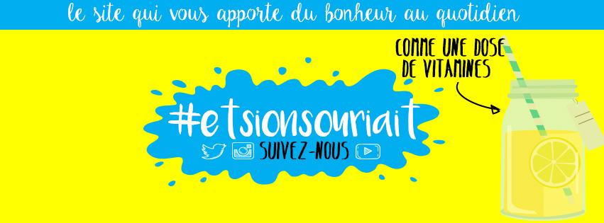 optimisme, optimiste, Franck Billaud, psychologie positive, Saphir Optimiste, vitamines, citron