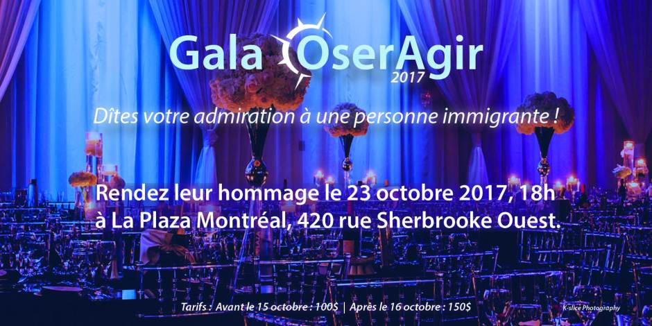 Gala_OserAgir2017_saphiroptimiste_degama