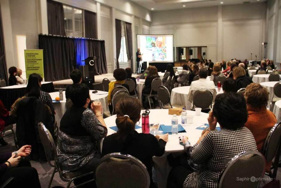 resilience-photo-conference-daniel-blouin-evenementiel-saphir-optimiste-developpement-personnel