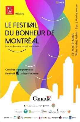 poster-festival-du-bonheur-montreal-saphir-optimiste-franck-billaud-photoptimiste
