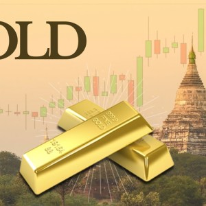 The Hidden Secrets of Gold: A Timeless Store of Wealth | Gold Documentary 📈